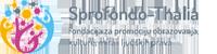Fondacija za promociju obrazovanja, kulture, mira i ljudskih prava